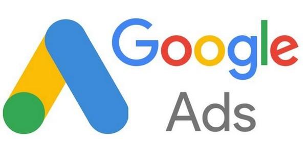 手動匯款:款項存入Google Ads帳戶,要多久時間?|陽光朱先生SEO