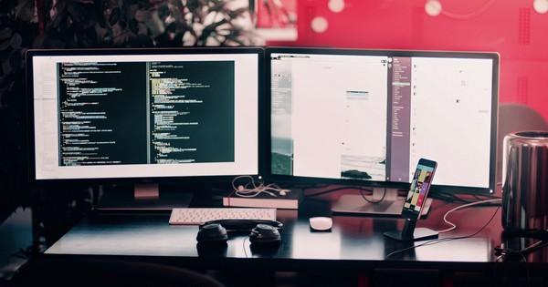 SEO是「內容產出」優化還是「網頁技術」優化? | 陽光朱SEO Meta描述預覽::
