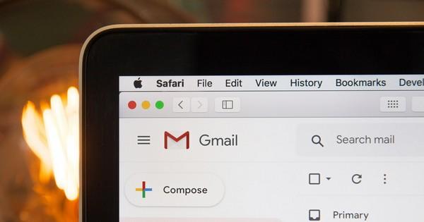 E-mail電子郵件的網路行銷,現在還有用嗎?|陽光朱SEO