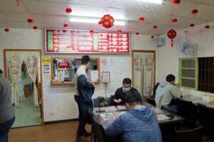 KLG灣裡店:動漫風格的炸雞速食店!動漫迷必朝聖!台南灣裡特色美食